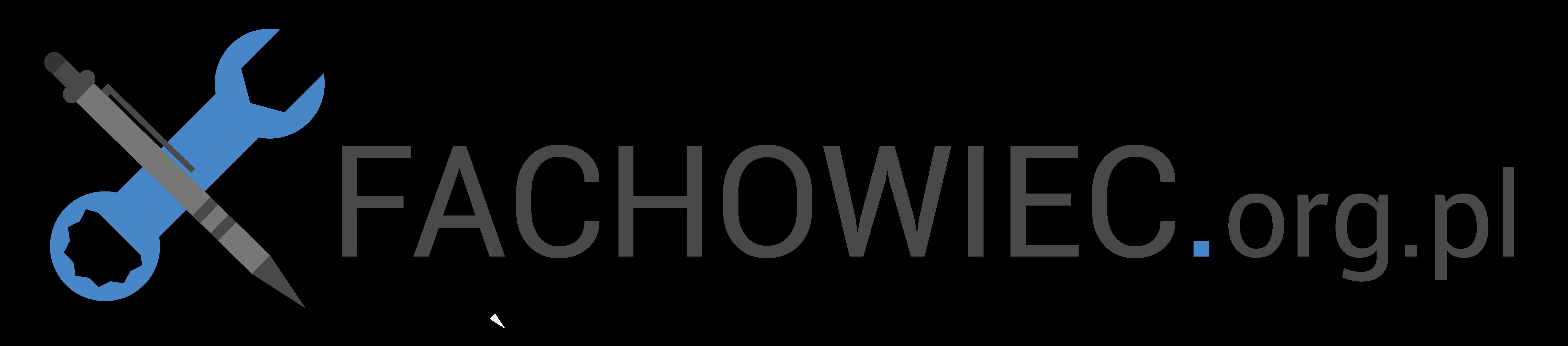 fachowiec.org.pl